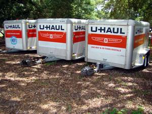 Double D Truck Specialties   Specialized Transportation Company   U